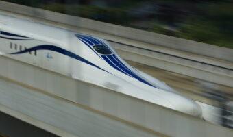 鉄道監視設備